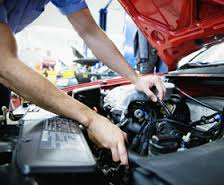 Mechanic Or Do It Yourself - Learn More Here
