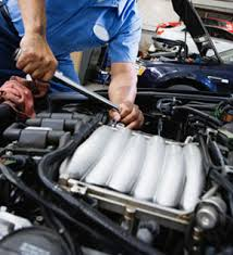 Want Great Advice About Auto Repair? See The Below Article!