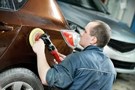 What You Ought To Know About Auto Repair