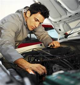 An Easy To Read Article About Auto Repair!