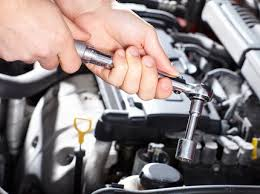 You Can Get Good Source Of Ideas About Auto Repair In The Article Below