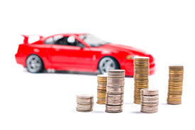 Tips On How To Get Cheap Car Insurance Rates