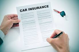 Tips For Finding The Right Auto Insurance