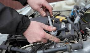 Simple Steps To Help You Better Understand Auto Repair