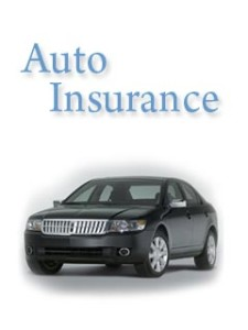 Use These Tips To Get The Cheapest Auto Insurance