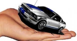 Ideas For Getting The Most Out Of Your Auto Insurance