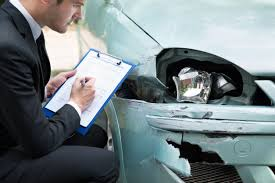 How You Can Get The Best Auto Insurance Rates