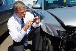 Ways To Get The Best Auto Insurance Plan