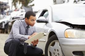 Try These Tips To Refine Your Auto Insurance Needs