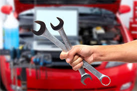 Confused About Auto Repair? These Tips Can Help!