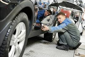 The Best Auto Repair Advice For Your Car