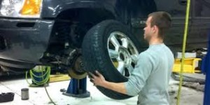 Major Auto Repair Tips From The Experts
