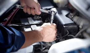 Learn From The Best About Smarter Auto Repairs