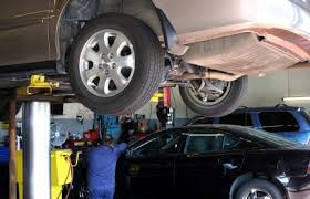 Get Your Vehicle In Tip-top Shape With These Handy Auto Repair Tips
