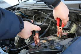 Scared To Try Auto Repair? Use These Tips